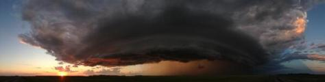 Chris Graham supercell3