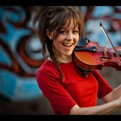 Lindsey Stirling1