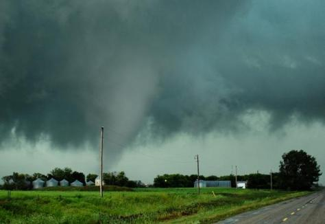 Monday July 27 tornado mb